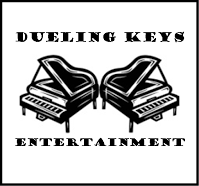 Dueling Keys Entertainment