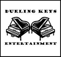 Dueling Keys Entertainment