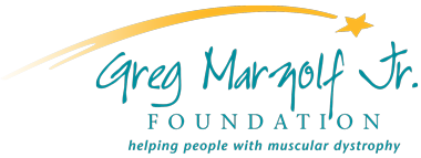 Greg Marzolf Jr. Foundation