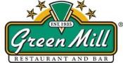 Green_Mill